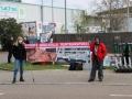 2021_04_11-Schlachthof-Mannheim-01