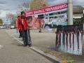 2021_04_11-Schlachthof-Mannheim-03