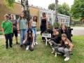 2021_07_16-Erfurt-Hochbeet-3.-Teil-01