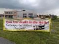 2021_08_06-Ostfriesland-Demo-05