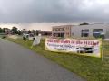2021_08_06-Ostfriesland-Demo-06
