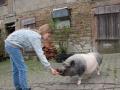 2021_08_26-Schweinefreunde-10