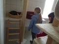 Schüler für Tiere Ludwigsau - Gemeinsam mehr erreichen (Teil 2) 03