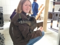 Schüler für Tiere Ludwigsau - Gemeinsam mehr erreichen (Teil 2) 08