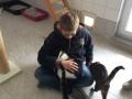 Schüler für Tiere Ludwigsau - Gemeinsam mehr erreichen (Teil 2) 10
