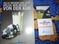 2017_11_08 Glarnerland Tag der Milch 10