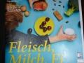 2017_11_08 Glarnerland Tag der Milch 14