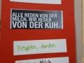 2017_11_08 Glarnerland Tag der Milch 21